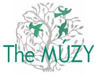 The MÚZY, z.s.